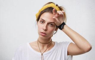 pain-migraines-due-hormones-get-help