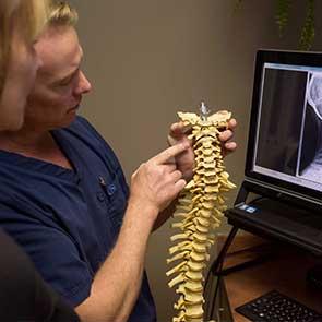 Upper Cervical Chiropractors in Kelowna, NUCCA Chiropractor in Kelowna