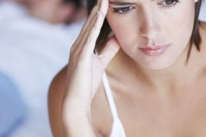 migraine-sufferers-should-know-there-is-natural-relief-available